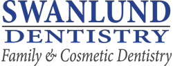 Swanlund Dentistry | Bloomington Illinois Dentist